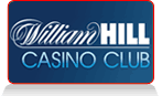 Download og Spil på William Hill Casino