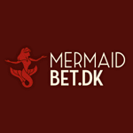 Mermaidbet Casino