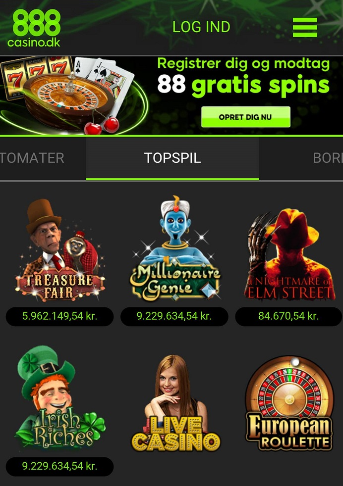 House of Fun Slot - BetSoft Slots - Rizk Online Casino Deutschland
